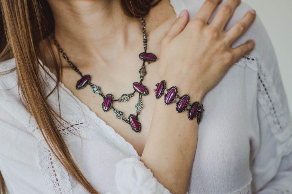 Izrada nakita